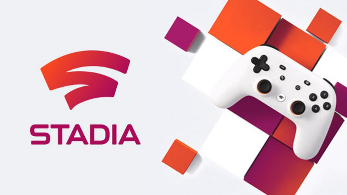 How to Cancel Stadia Subscription?